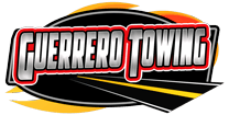 Towing Indianapolis & 24-Hour Towing Service | Guerrero Towing
